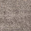 Link to Gray of this rug: SKU#3169592