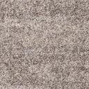 Link to Gray of this rug: SKU#3169534