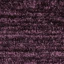 Link to Violet of this rug: SKU#3169540