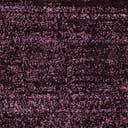 Link to Violet of this rug: SKU#3169542