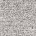 Link to Light Gray of this rug: SKU#3169536