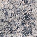 Link to Gray of this rug: SKU#3172666