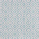 Link to Pink of this rug: SKU#3152628
