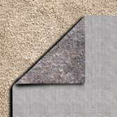 4' 0 x 4' 0 Square Uni-Luxe Rug Pad thumbnail