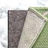 5' 0 x 8' 0 Uni-Luxe Rug Pad thumbnail