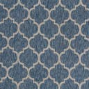 Link to Navy Blue of this rug: SKU#3181866