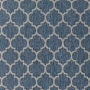Link to Navy Blue of this rug: SKU#3181865