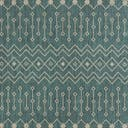 Link to Teal of this rug: SKU#3181903