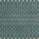 Link to Teal of this rug: SKU#3181905