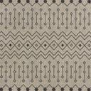 Link to Gray of this rug: SKU#3181905