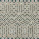 Link to Light Blue of this rug: SKU#3181905