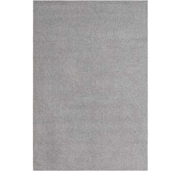 6' x 9' Everyday Solid Rug